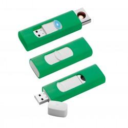 CONFEZIONE 50 ACCENDINI USB