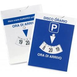 CONFEZIONE 200 MAXI DISCO ORARIO