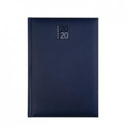 AGENDINA 7x10 - CONFEZIONE 100 PEZZI