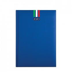 AGENDA GIORNALIERA ITALIA 12x17 - CONFEZIONE 20 PEZZI