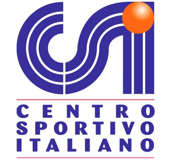 CSI Centro Sportivo Italiano