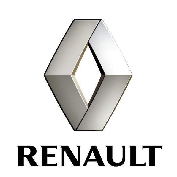 Renault - Rometta